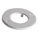 This decorative finishing ring