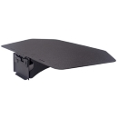 For Portable Flat Panel Stand PRSU,