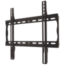 Fixed position wall mount for 26 inch