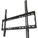 Fixed position wall mount for 32 inch