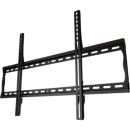 Fixed position wall mount for 40 inch