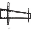 Robust Series Fixed position wall