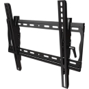 Tilting wall mount for 26 inch to 46