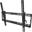 Tilting wall mount for 32 inch to 55