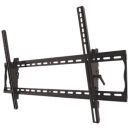 Tilting wall mount for 40 inch to 63