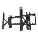 Video Wall Mount for 40 inch to 60