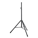 Colour black, aluminium,