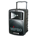 Portable Sound System