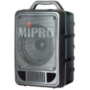 Portable Sound System 50 W,