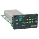 Diversity Plug-In receiver module