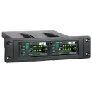 ACT Diversity Plug-In double receiver