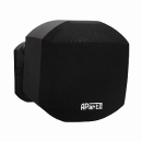 Mini Hifi Pro Design speaker,