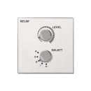 WPaVOL-SR is a remote wall panel