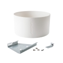 Bose FreeSpace 3-II B Surface mount