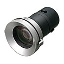 For VPL-FHZ57/FHZ60/FHZ65, VPL-